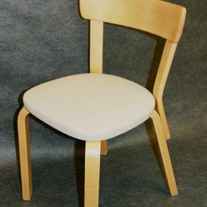 Artek69-tuolit