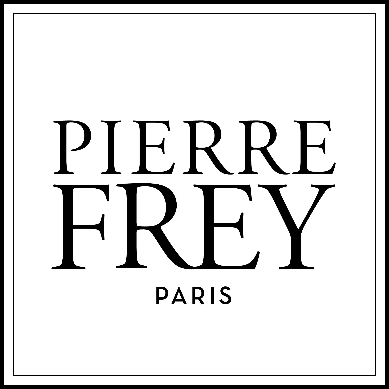 PierreFreyLogo